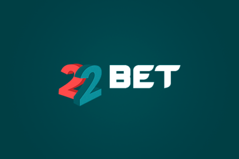 22Bet Casino Bewertung