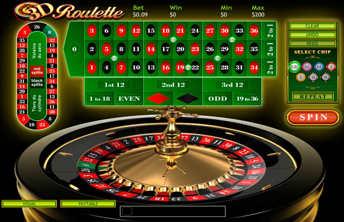 6170 blackjack ct n