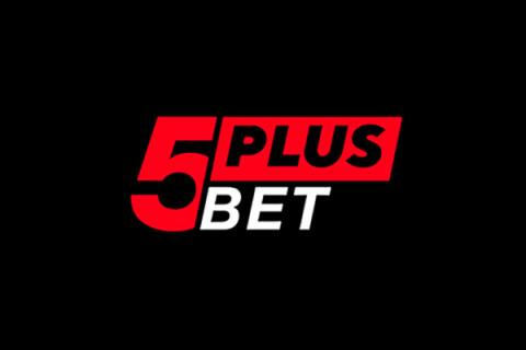5plusbet Casino Bewertung