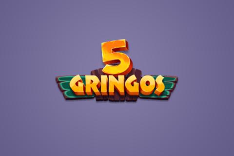 5gringos Casino Bewertung