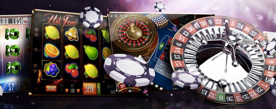 Online Casino Legal In Osterreich