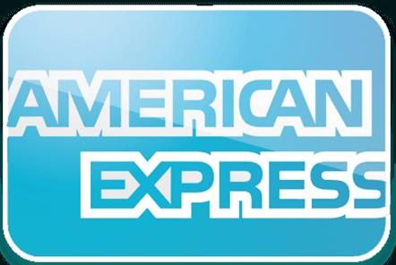 amex logo 1