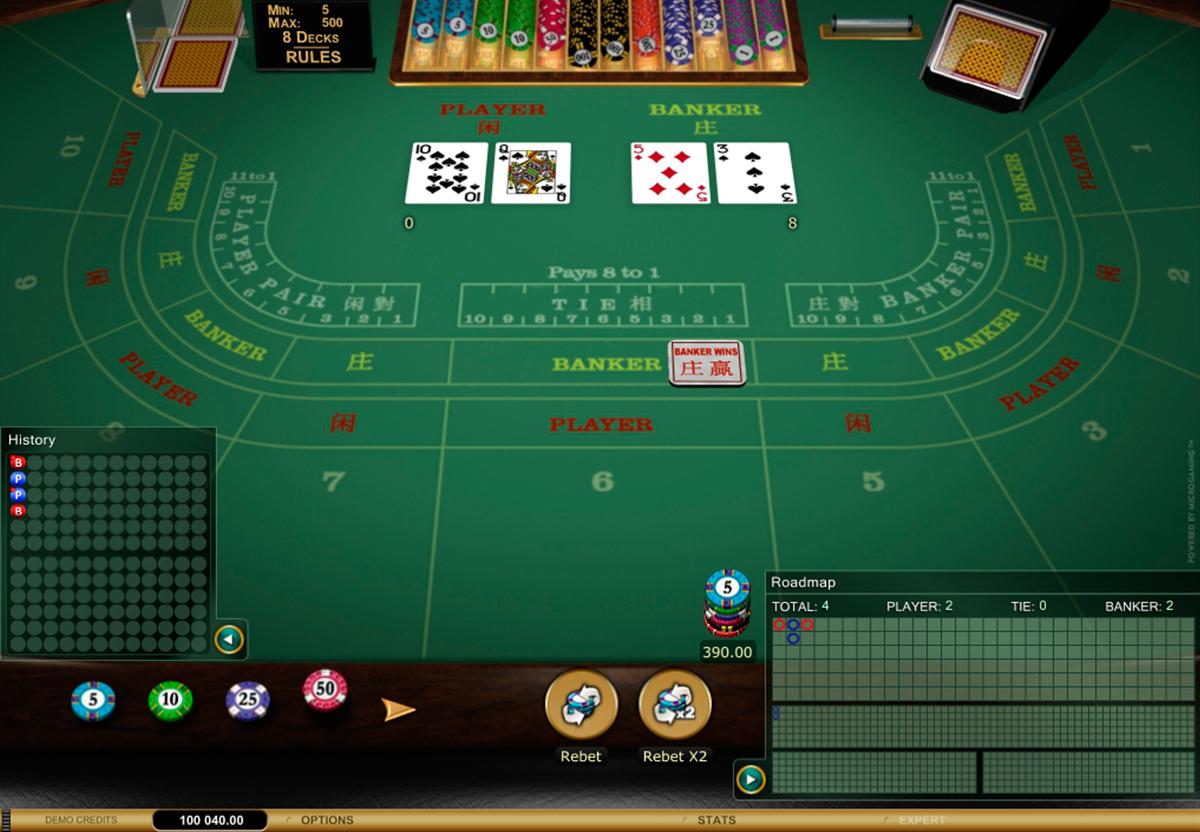 Лицензия на казино онлайн