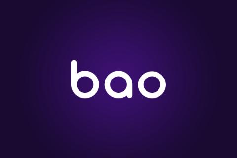 Bao Casino Online Bewertung