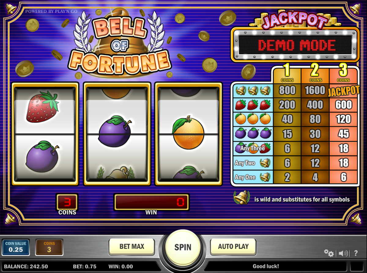 Free roulette games online casino
