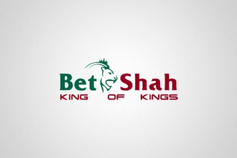 Bet Shah Casino Bewertung