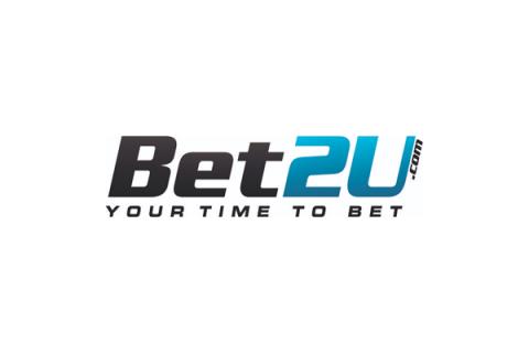 Bet2U Casino Bewertung