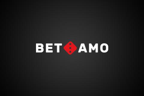 betamo