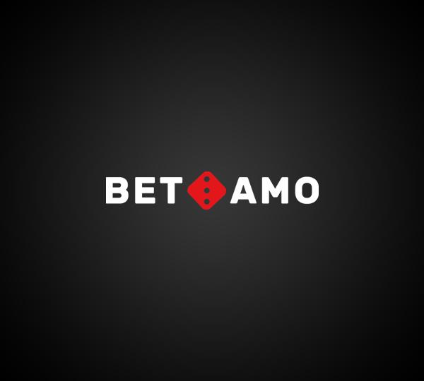 Poker simulator free