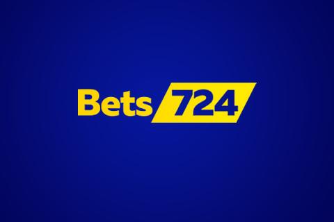 Bets724 Casino Bewertung