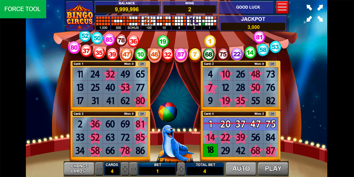 Free pokies games with free spins