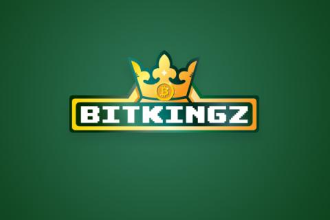 Bitkingz Casino Bewertung