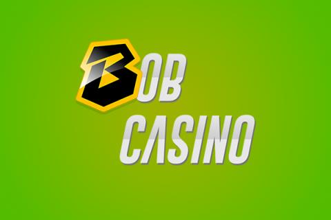 Bob Casino Bewertung