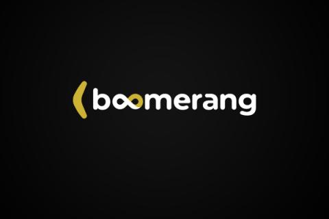 Boomerang Casino Bewertung