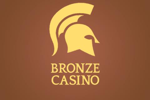 Bronze Casino Bewertung