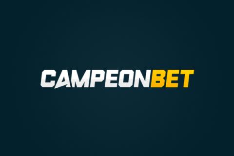CampeonBet Casino Bewertung