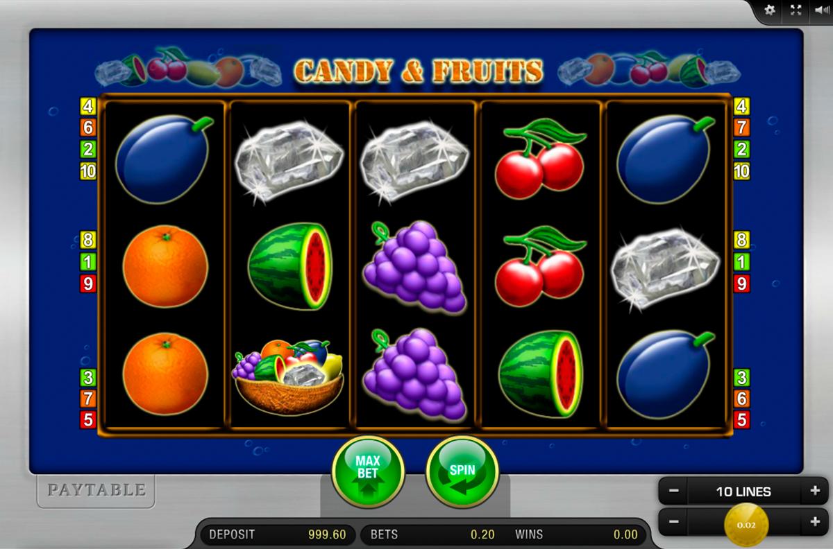 Online Spielothek Echtgeld
