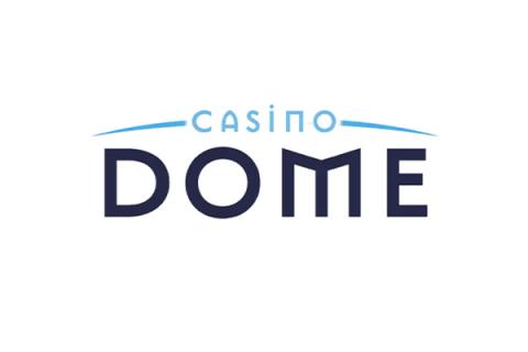 Casino Dome Bewertung