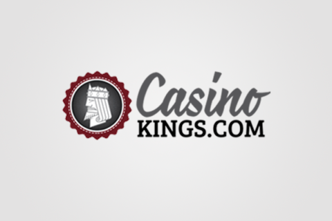 Casino Kings Bewertung