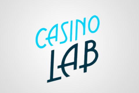 Casino Lab Bewertung