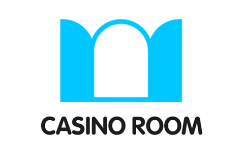 Casino Room Bewertung