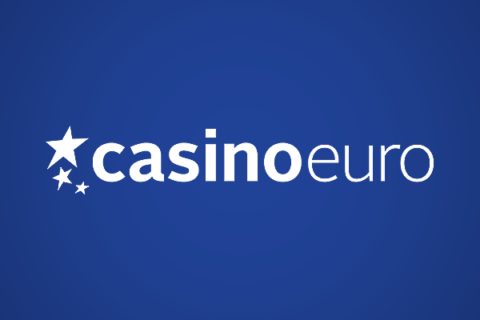 CasinoEuro Bewertung
