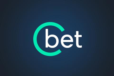 Cbet Casino Bewertung