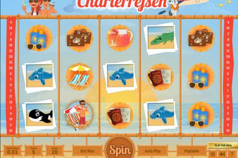 charterrejsen playn go spielautomaten