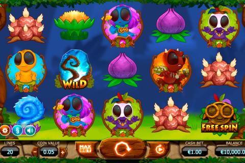 Spiele Beauty Fruity - Video Slots Online