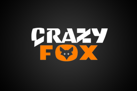 Crazy Fox Casino Bewertung