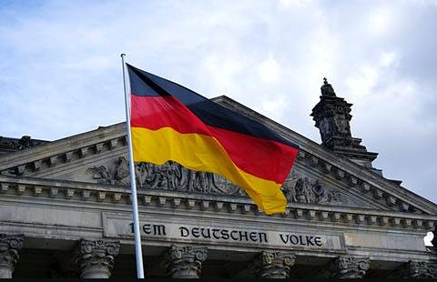 deutsche Regulierung