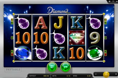 diamond casino merkur spielautomaten