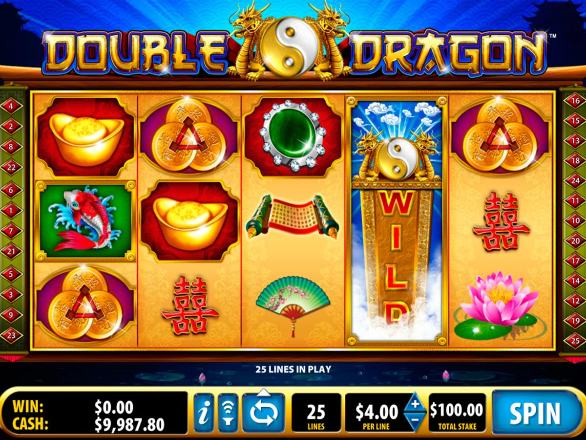 Dragon Software Kostenlos