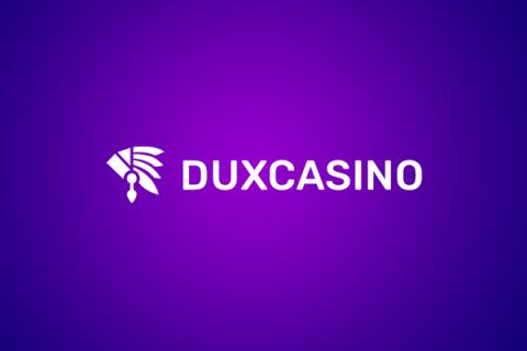DuxCasino Bewertung