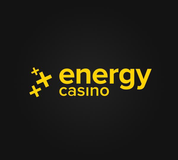 Online Casino 400 Willkommensbonus