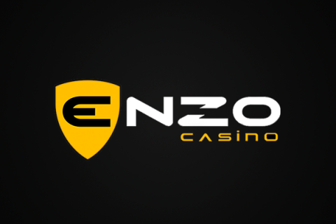 Enzo Casino Bewertung