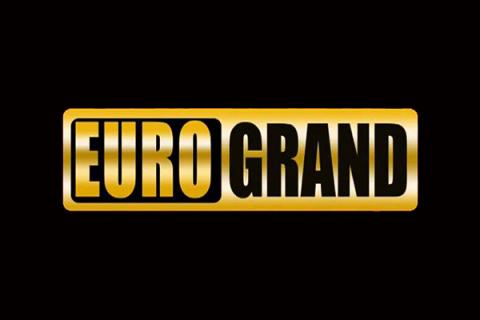 Eurogrand Casino Bewertung