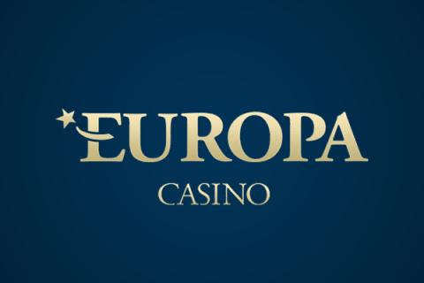 Europa Casino Bewertung