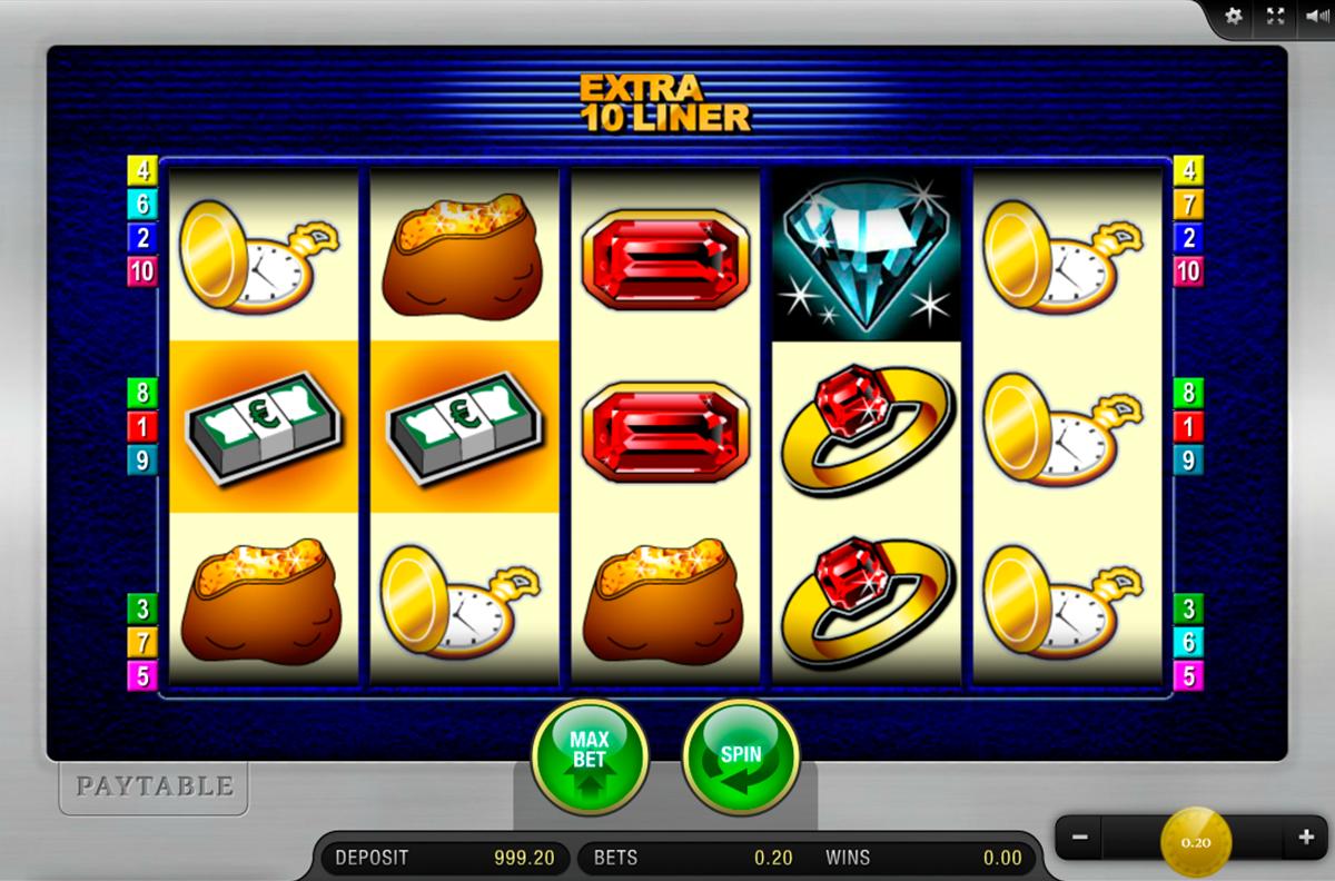 Casino Merkur Online Spielen Kostenlos