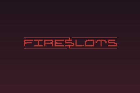 fireslots