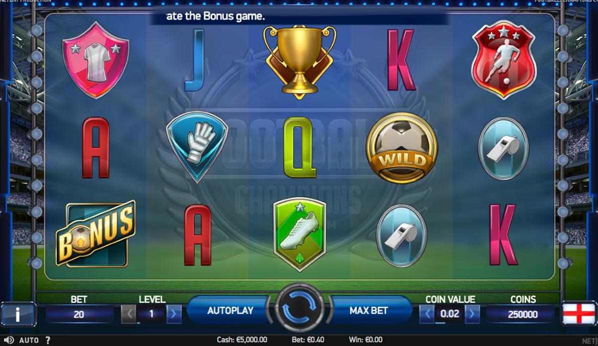 Lucky Firecracker - Spiele Spielautomat