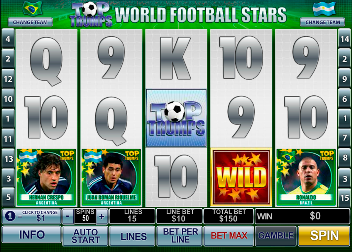 Spiele Football Boots - Video Slots Online