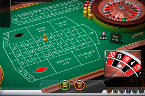 french roulette playn go online