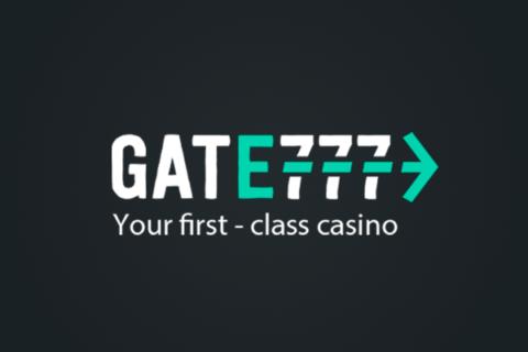 Gate 777 Casino Bewertung