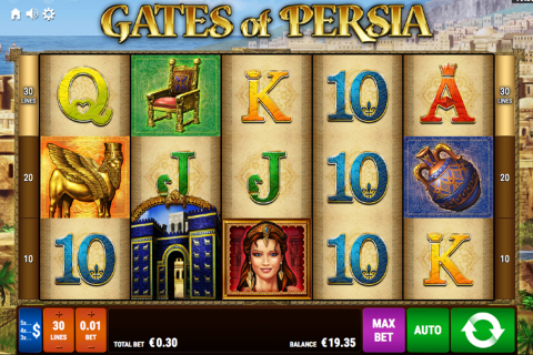 gates of persia bally wulff spielautomaten