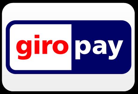 giropay casino 1