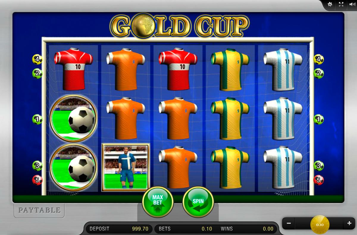 Merkur Online Casino Echtgeld