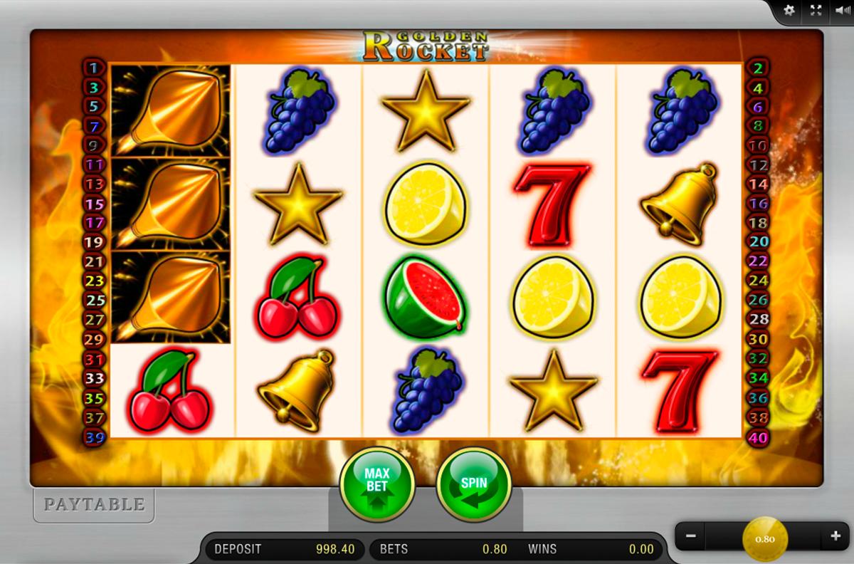 Merkur slot machines online