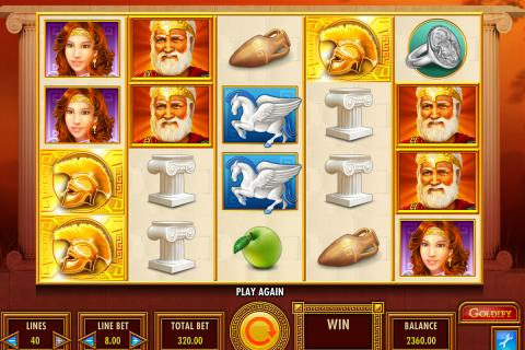 goldify igt spielautomaten
