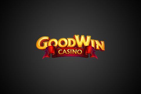 GoodWin Casino Bewertung